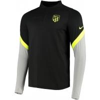 Sudadera Nike Atlético de Madrid Strike 2020-2021