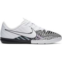 Zapatilla Nike Mercurial Vapor 13 Academy MDS IC Niño