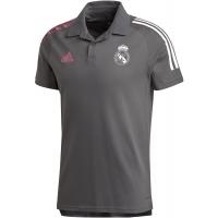 adidas Real Madrid CF 2020-2021
