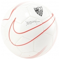 Balón Nike Sevilla FC 2020-2021
