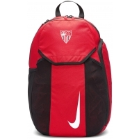 Nike Mochila Sevilla FC 2020-2021