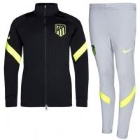 Chandal Nike Atlético de Madrid 2020-2021