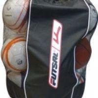Portabalones Futsal Saco porta balones