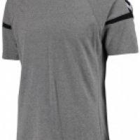 Camiseta hummel Authentic Charge Training Jersey