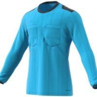 Camisetas Arbitros adidas Referee Champion