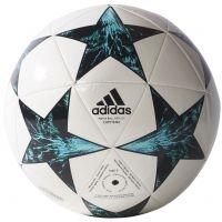 Balón Talla 3 adidas Finale 17 Capitano