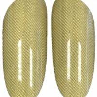 Espinillera Allcomposites Pro