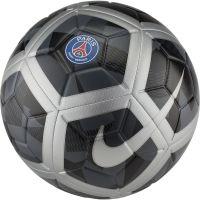 Balón Nike PSG 2017-2018 Strike