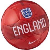 Balón Nike Inglaterra 2018