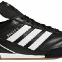 Zapatilla adidas Kaiser 5 Goal