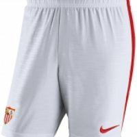 Calzona Nike 1ª Equipación Sevilla FC Niño 2018-2019