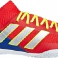 Zapatilla adidas Nemeziz Messi 18.3 IN Junior