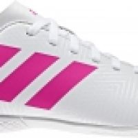 Zapatilla adidas Nemeziz 18.4 IN Junior