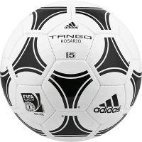 Balón Talla 3 adidas Tango Rosario