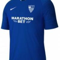 Camiseta Nike 3ª Equipación Sevilla F.C. 2019-2020