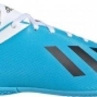 Zapatilla adidas X 19.4 IN Junior