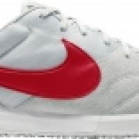 Zapatilla Nike Premier Sala II IC
