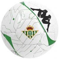 Balón Kappa Real Betis 2019-2020