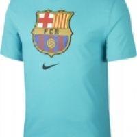 Camiseta Nike F.C. Barcelona Evergreen