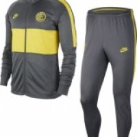 Chandal Nike Inter Milan 2019-2020 Strike