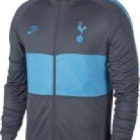 Nike Tottenham 2019-2020