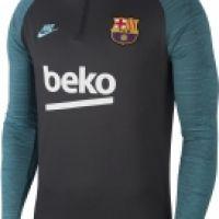Sudadera Nike FC Barcelona 2019-2020 Strike