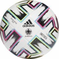 Balón Talla 3 adidas Uniforia Training Euro 2020