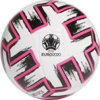 Balón Talla 3 adidas Uniforia Club Euro 2020