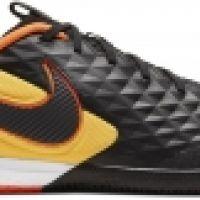 Zapatilla Nike React Tiempo Legend 8 Pro IC