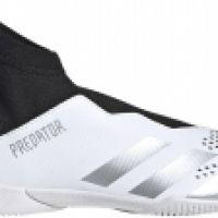 Zapatilla adidas Predator 20.3 LL IN Niño