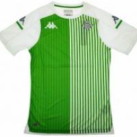 Camiseta Kappa  Pre Match Real Betis 2020-2021