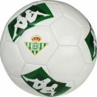 Balón Kappa Real Betis 2020-2021