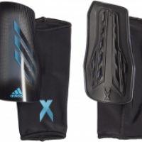 Espinillera adidas X SG League