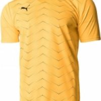 Camiseta Puma FTBLNXT Graphic Core