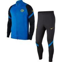 Chandal Nike Inter de Milán Strike 2020-2021