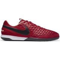 Zapatilla Nike Tiempo Legend 8 Academy IC