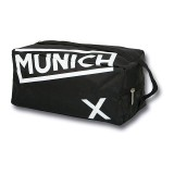Zapatillero de Fútbol MUNICH Push 610003