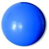 de Fútbol JS Pelota Gigante 65cm 24118