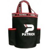 Portabotellas de Fútbol PATRICK Water Bag H2OBAG801