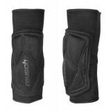 de Fútbol REUSCH Active Elbow Protector 3677010-700