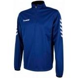 Sudadera de Fútbol HUMMEL Essential Half Zip Sweat E36-031-7045