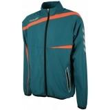 Chaqueta Chándal de Fútbol HUMMEL Tech-2 Poly Jacket 036713-8262