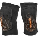 de Fútbol REUSCH Active Knee Protector 3677000-783