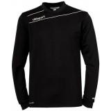 Sudadera de Fútbol UHLSPORT Stream 3.0 Training 1002095-02