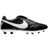 Bota de Fútbol NIKE Premier II FG 917803-001