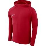 Sudadera de Fútbol NIKE Dry Academy18 Hoodie AH9608-657