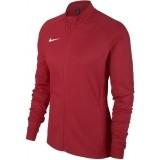Chaqueta Chándal de Fútbol NIKE Women Academy 18 Track Jacket 893767-657