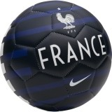 Balón de Fútbol NIKE FFF 2018 Prestige SC3233-451