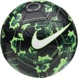 Balón de Fútbol NIKE NFF NK Magia SC3518-010