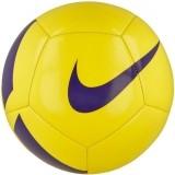 Balón Talla 3 de Fútbol NIKE Pitch Team Football SC3166-701-T3